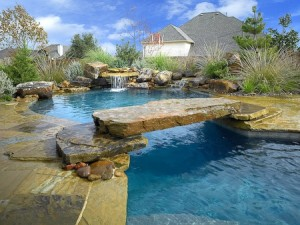 Swimming pool estimate swimming pool quotes for Pool builder quotes