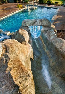 Swimming Pool Estimate Swimming Pool Quotes