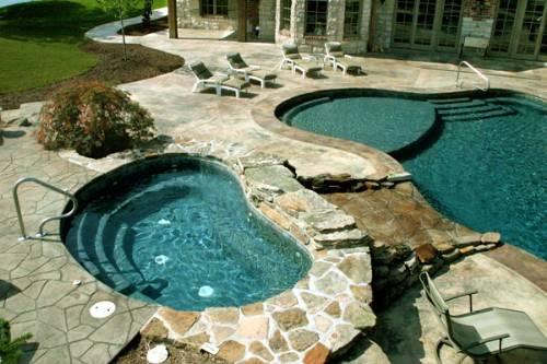 Kidney Pool Kidney Pool Shape Pictures Swimming Pool