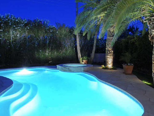 Florida swimming pools pictures swimming pool quotes - Above ground swimming pools orlando florida ...