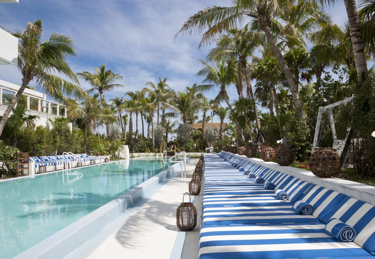 Miami Swimming Pool Pictures Swimming Pool Quotes