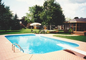 7145b867-rectangle pool picture 7