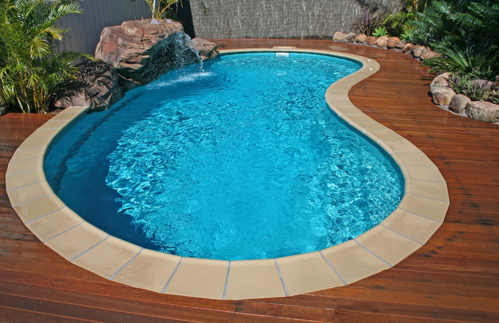 swimming pool pictures | Swimming Pool Quotes