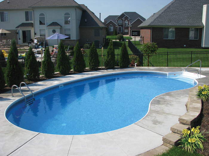 Kidney Pools Kidney Pool Swimming Pool Quotes
