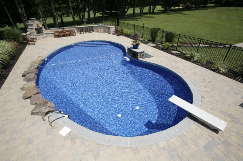 Swimming Pool Pictures Swimming Pool Quotes