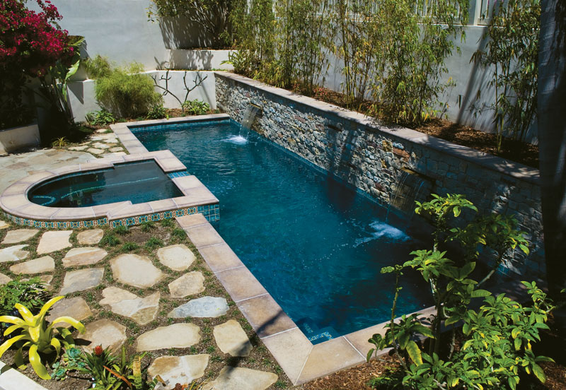 Rectangle Swimming Pool Swimming Pool Quotes