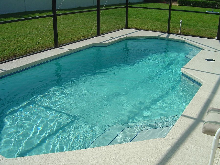 Swimming pool quotes quotesgram for Swimming pool quotes