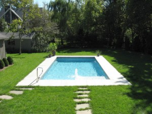 Swimming pool design pictures | Swimming Pool Quotes
