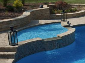 Fiberglass Swimming Pools Swimming Pool Quotes