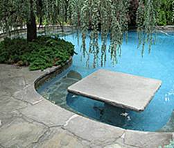 Picking The Best Swimming Pool Type For You Swimming