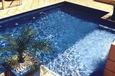 Phoenix Swimming Pools Swimming Pool Quotes