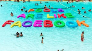 facebook-we-re-like-a-swimming-pool