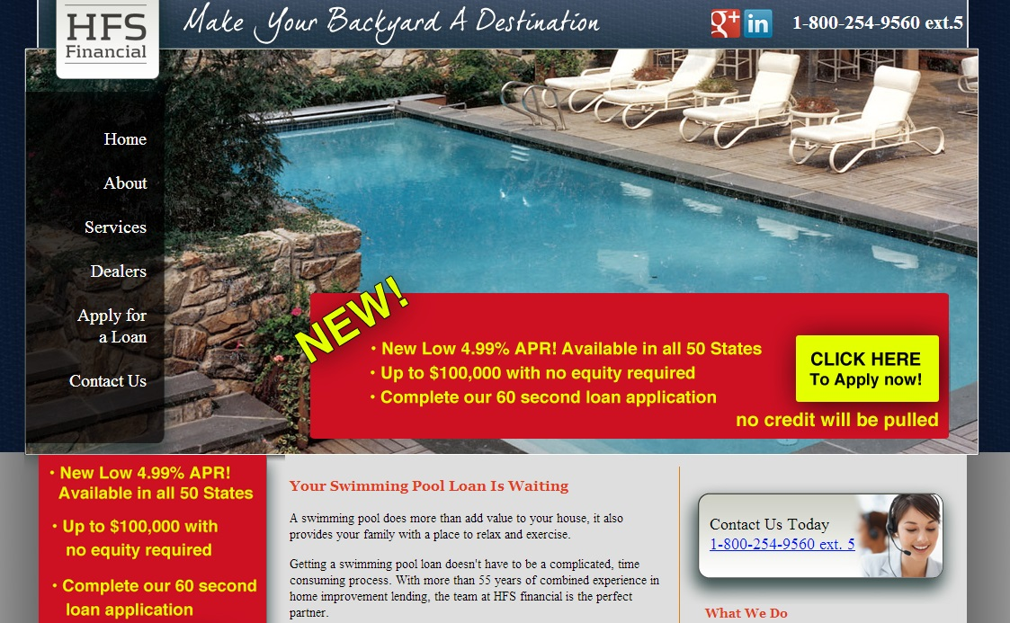 Cost Of Inground Pool Archives Swimming Pool Quotes