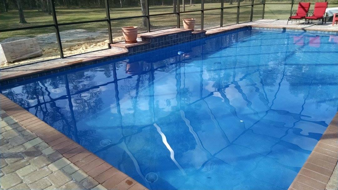 Pool Pro Spotlight Family Pools Swimming Pool Quotes