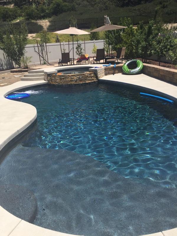 Pool Pro Spotlight Cpc Swimming Pool Quotes
