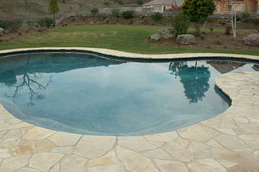 Pool Pro Spotlight Quigley Pools Of Texas Swimming Pool Quotes