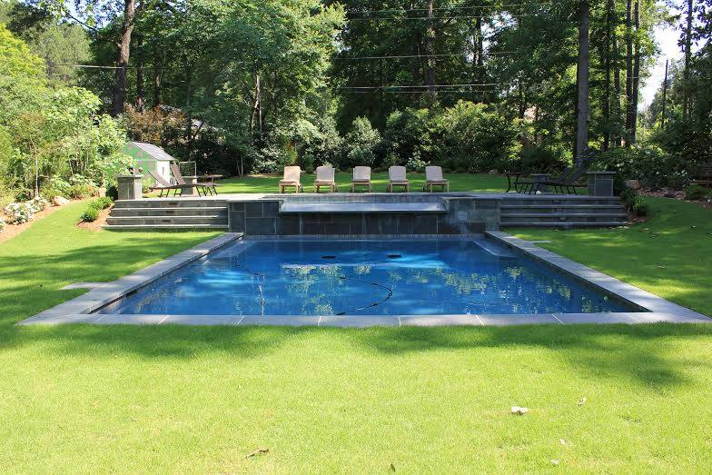 Since 2000, Mancha Hardscapes has been serving central Alabama by designing and building beautiful custom swimming pools, outdoor living spaces and retaining walls. With over a decade of experience, they will bring their knowledge, expertise and passion to transform your backyard into your dream space! Contact Mancha Hardscapes today for a free estimate! 2058499117 John Mancha john@manchahardscapes.com http://manchahardscapes.com/ Get a Free Pool Quote: https://swimmingpoolquotes.typeform.com/to/lmdycR?source=SPQ-BLOG-Mancha-VIP