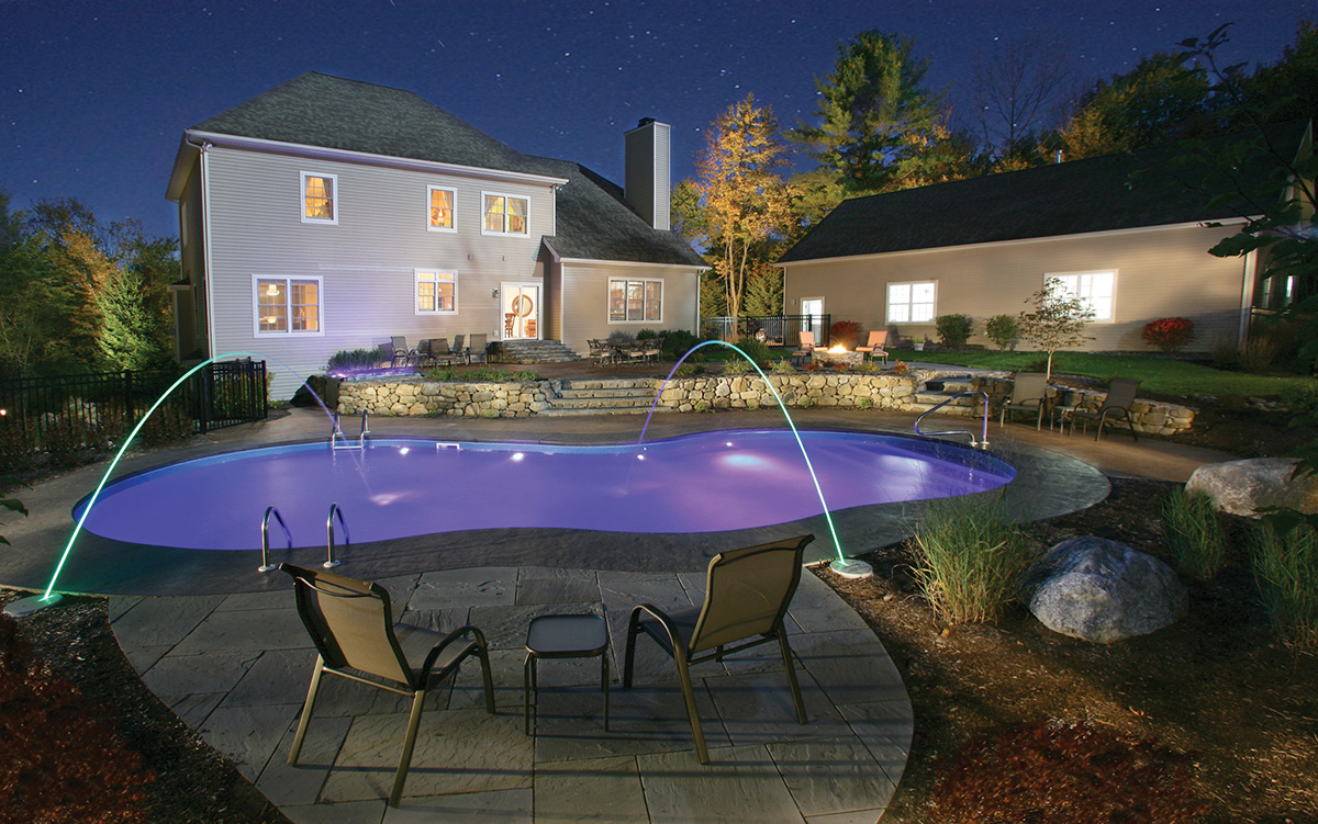 Concord pools of ny swimming pool quotes for Pool builder quotes