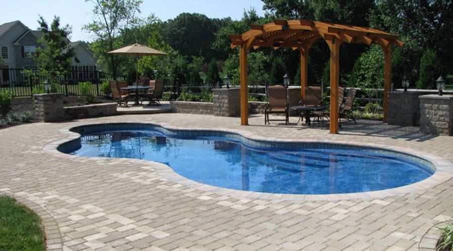 J C Pools Of Ma Swimming Pool Quotes