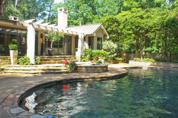 Aqua Blue Pools Swimming Pool Quotes