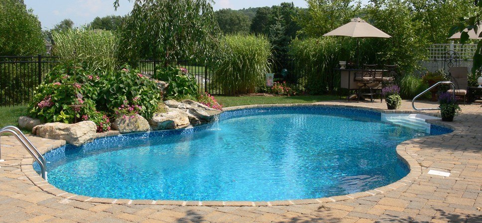 Perfect Pools And Spas Swimming Pool Quotes