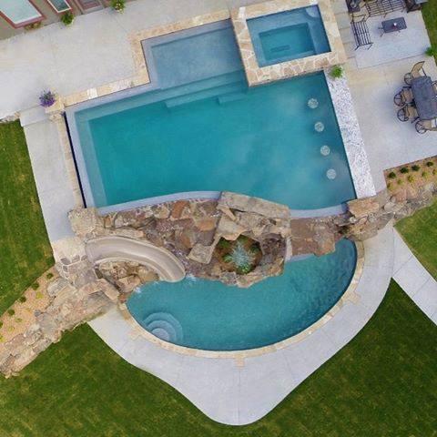 Palmetto Pool Service Swimming Pool Quotes