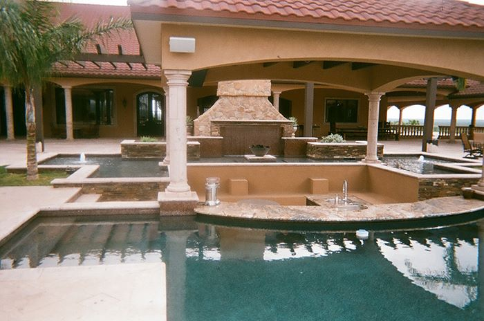 Are Pool Spa Swimming Pool Quotes