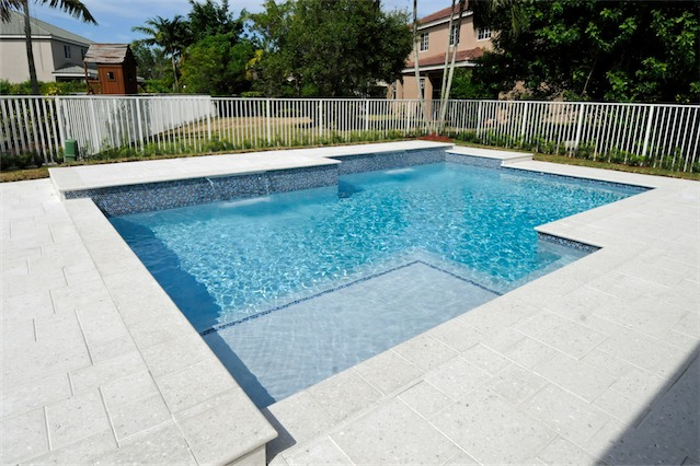 Skyler Pools And Spas Swimming Pool Quotes